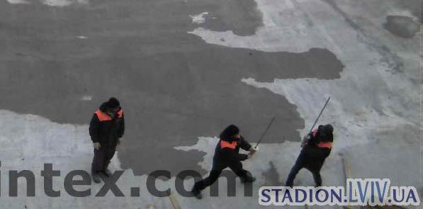 stadium.jpeg - 44kB