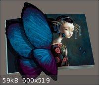 unusual_book_design_13.jpg - 59kB