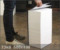unusual_book_design_18.jpg - 73kB