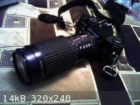 pentax-mx-smc.jpg - 14kB