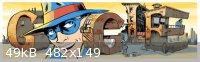 eisner11-hp.jpg - 49kB