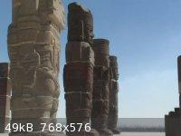 snapshot20110715034341.jpg - 49kB