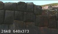 7ae7ddc83328[1].jpg - 26kB