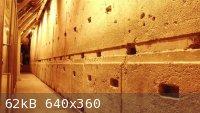 03696d2b08c7[1].jpg - 62kB