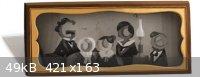 Louis_Daguerre-2011-hp.jpg - 49kB