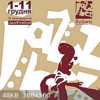 jazz_bez_2011.jpg - 48kB