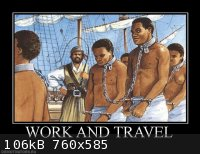 Work&Travel.jpg - 106kB