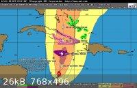 tropical_storm_Sandy_track--23-Oct-12.gif - 26kB