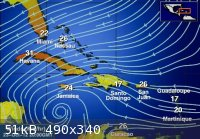 cur_wind--carib-23-Oct-12_20_00.jpg - 51kB