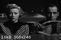 film-noir--LonelyPlaceTrailer.jpg - 16kB