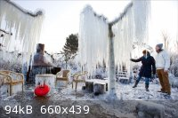 super_ice_rain_in_Nether.jpg - 94kB