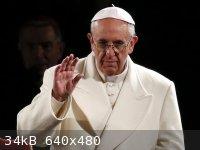 pope_Francis_at_Good_Friday.jpg - 34kB