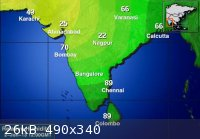 india-cur_hum.jpg - 26kB