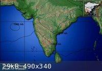 india-cur_surf.jpg - 29kB