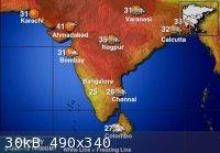 india-cur_temp.jpg - 30kB