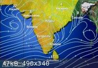 india-cur_wind.jpg - 47kB