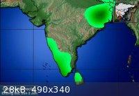 india-cur_precip.jpg - 28kB
