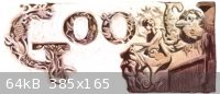 vladislav_gorodetskys_150th_birthday-1519005-hp.jpg - 64kB