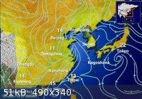 cur_wind_jap.jpg - 51kB