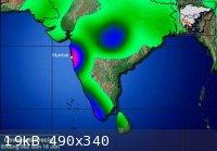 india--cur_precip2.jpg - 19kB