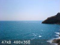 Black_Sea.jpg - 47kB