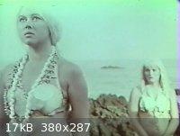 ppd_1968.jpg - 17kB