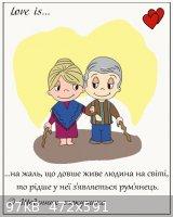 love is 9..jpg - 97kB
