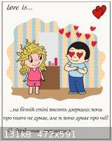 love is 29..jpg - 131kB