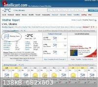 Lviv-forecast_frame.jpg - 138kB