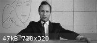 vlcsnap-2014-01-05-22h32m18s116.jpg - 47kB