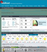 Banghazi_forecast.jpg - 146kB