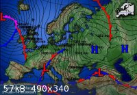 cur_surf_europ--31_01.jpg - 57kB
