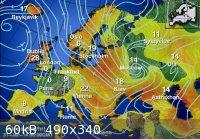 cur_wind_europ--31_01.jpg - 60kB