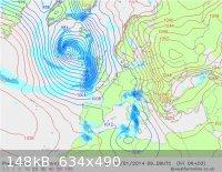 cur_pressure_europe--31_01_2.jpg - 148kB