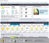 forecast_Sochi.jpg - 134kB