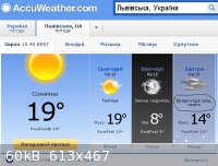 AccuWeather_Lviv--ukr.JPG - 60kB