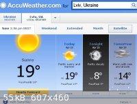 AccuWeather_Lviv--eng.JPG - 55kB