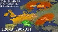 590x331_05161203_europe-summer-highlights4-hd-(1).jpg - 120kB