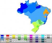 723px-BrazilKoppenClimateMap.jpg - 57kB