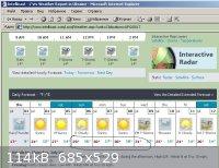 Lviv_forecast.jpg - 114kB