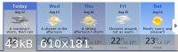 Lviv_forecast2.jpg - 43kB