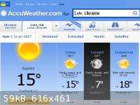 Lviv_weather_breezy.JPG - 59kB