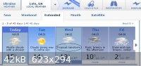 Lviv_forecast.JPG - 42kB