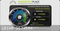 speedtest_intertelecom_54906a23c64099.91172524-27820700.png - 181kB