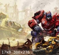 Transformers-5-300x276.jpg - 17kB