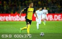 Andriy+Yarmolenko+Borussia+Dortmund+v+Real+zw5iOrDgfPXl.jpg - 63kB