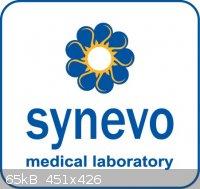 Logo_senevo_en.jpg - 65kB
