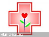 logo_knowhowmed.jpg - 6kB