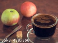 empty-coffee-cup-with-spoon-and-two-apples-on-the-table_94064-928.jpg - 55kB