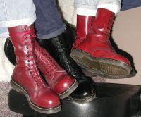 Dr_Martens_boots.jpg - 9kB